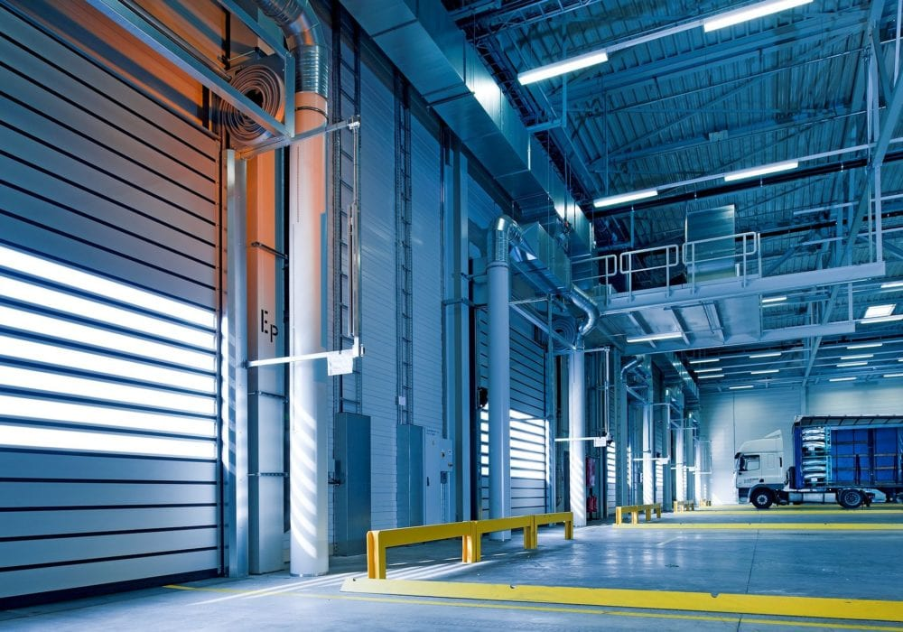 WMS ossia come ottimizzare la gestione del tuo magazzino.