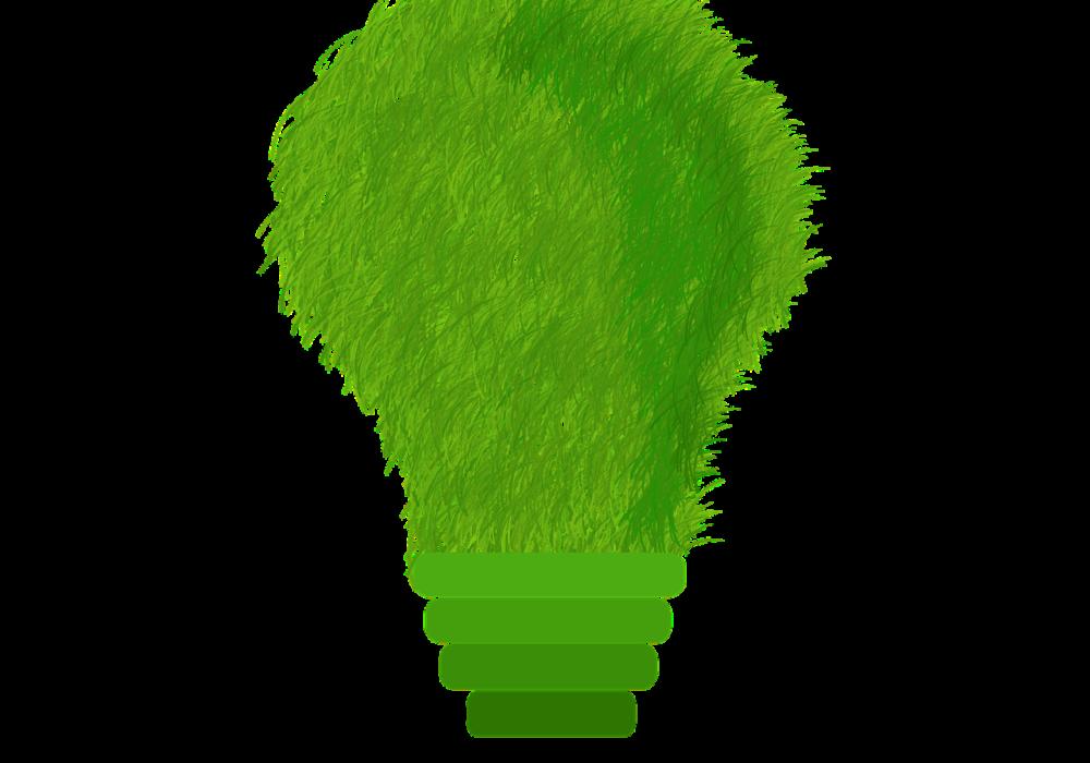 Ottieni l'efficienza energetica senza interventi tecnici