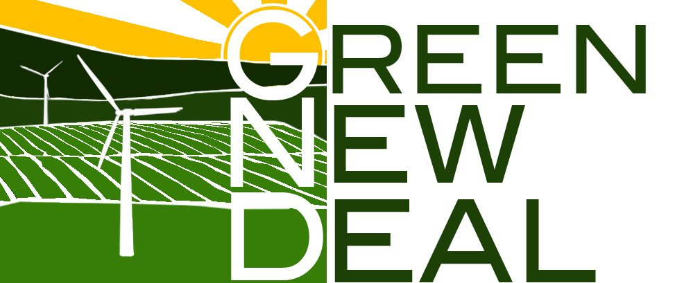 green-deal-italia