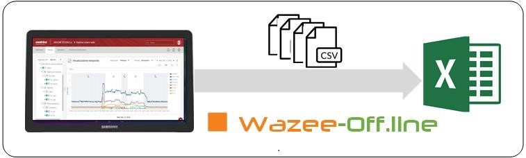 Wazee_Offline